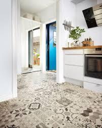 seville sheet vinyl flooring to vinyl