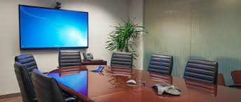 100 conference room modern glass office meeting room wall