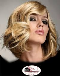 best 25 european hairstyles ideas on pinterest new braid styles