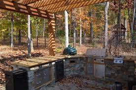 built in outdoor kitchens download outdoor kitchen grills