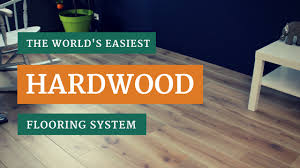 S Hardwood Flooring - why easiklip solid oak floating hardwood floors u2013 easiklip floors