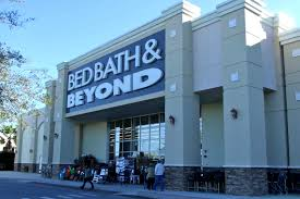 bed bath u0026 beyond manager accused of stealing merchandise