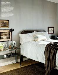 Modern Country Style Modern Country Style The Best Grey Paint Colours For Interiors