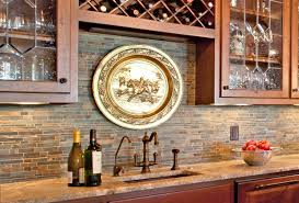 How To Choose Kitchen Backsplash by How To Choose A Kitchen Backsplash Elizabeth Swartz Interiors