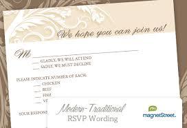 wedding invitations rsvp wording wedding invitation rsvp wording isure search