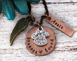 personalized remembrance jewelry 41 best pet memorial jewelry pet cremation jewelry pet