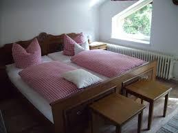 Schlafzimmer 10 Qm Schlafzimmer 10 Qm Interieurs Inspiration