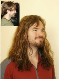male hair extensions before and after extensions before and after the hair specialists