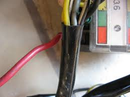 100 daewoo cilo workshop manual 120vac disconnect wiring