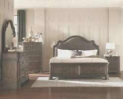 Signature Bedroom Furniture Bedroom Superb New Modern King Bedroom Sets Decorating Ideas