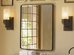 bathroom medicine cabinets with mirrors and lights 146 cool ideas