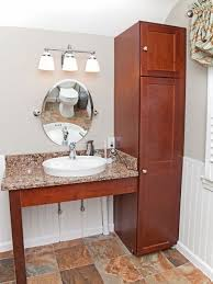 awesome wheelchair accessible vanity houzz in bathroom ordinary