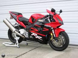 lazareth lm 847 price honda xr650r nue arriere jpg 454 376 motorcycles pinterest