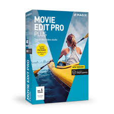 Home Design Studio Pro For Mac V17 Trial Download Free Software Magix
