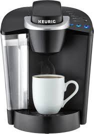 black friday k cup deals keurig k50 classic series coffeemaker black 119253 best buy