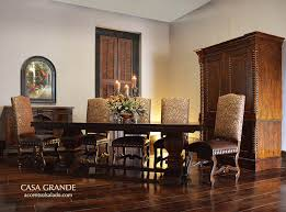 Tuscan Dining Room Chairs Tuscan Dining Room Images Ideas Furniture