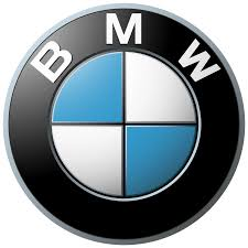 bmw financial services na llc bmw financial services contactcenterworld com