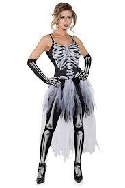 skeleton costume skeleton costume masquerade express