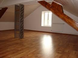 bon coin chambre a louer le coin du bon immobilier résultat de votre recherche de biens