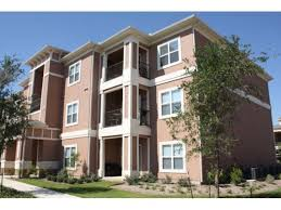 1 bedroom apartments in san antonio tx homes for rent in san antonio texas apartments houses for rent