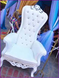 baby shower chair for sale baby shower throne chair for sale the best of bed and bath