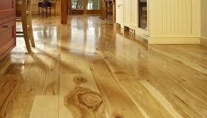 Engineered Wood Floor Cleaner Shaw Engineered Hardwood Flooring Pysp Org