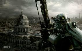 Fallout 3 Full Map Zukunftsvisionen Heute Mit Killzone 2 Heißen Cg Und
