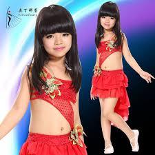 kids samba 23 best costume for kids images on