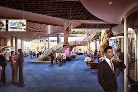 center expansion denver convention center