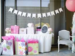Wedding Gift Table Ideas 5 Useful And Classy Wedding Gift For The Couple Our Wedding Journal