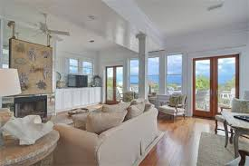 coastal kitchen st simons island ga st simons island united states luxury real estate