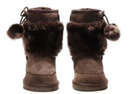womens style boots australia eusoucurioso com keep warm ugg boots sale cheap anti cold ugg