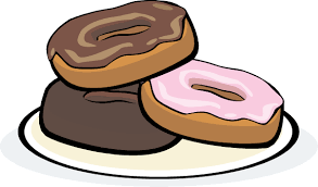 clipart cuisine donut clipart free clip images freeclipart pw