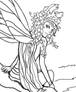 phee u0027s coloring pages projects drawings color ages