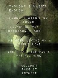 Lyrics Mirror In The Bathroom Bathroom Lyrics Mirror In The Bathroom Inspirational Home