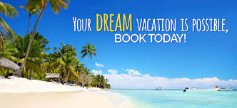 in the sun holidays vacation packages affordable all inclusive