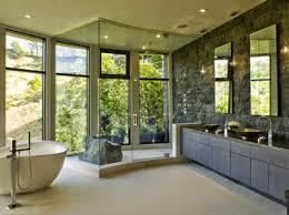 Beige And Black Bathroom Ideas Bathroom Interior Furniture Living Room Bedroom The Best