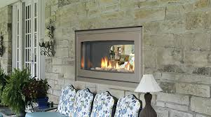 small corner direct vent gas fireplace home design inspirations