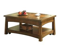coffee tables that rise up coffee tables that rise up coffee tables that raise for eating