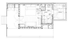 plan chambre d hotel bungalow pmr iloha seaview hotel la réunion