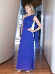 royal blue chiffon bridesmaid dresses bridesmaid dresses royal blue criolla brithday wedding royal