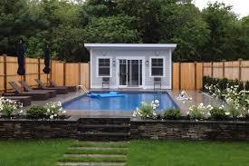 small houses ideas small pool house interior ideas inside pool house ideas large