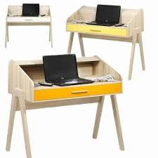 bureau vintage scandinave bureau avec tiroir best of bureaux chaises debureau chaises debureau