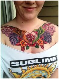 260 best watercolor tattoos images on pinterest drawing