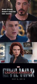 Civil War Meme - is this the greatest marvel civil war meme yet marvel civil war