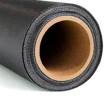vinyl backdrops vinyl black