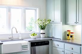 ikea lustre cuisine 22 image of lustre cuisine ikea idées de décoration de meubles