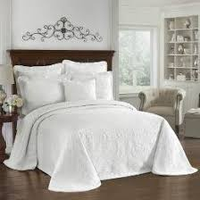 king size bedspreads browse our king bedspreads sale home