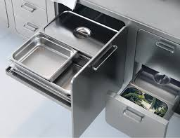 kitchen stainless steel kitchen sinks for 24 cabinet stainless