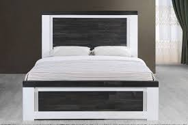 Wood Bed Designs 2017 Why Need To Choose Wooden Bed Frames Holoduke Com
